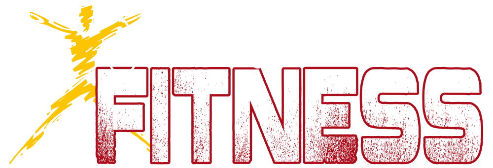 FITNESS - ZUMBA | SALLANCHES - SAINT-JEOIRE